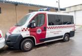 El Ayuntamiento renovará la flota de vehículos de la Policía Local