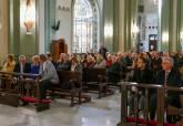 Llamada Literaria Semana Santa