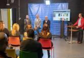 La UPCT y la Red de Bibliotecas firman un convenio pionero en España