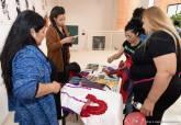 Jornadas 'Diálogo Feminista entre Pueblos'