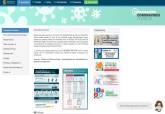 Espacio web del Ayuntamiento de Cartagena sobre el coronavirus