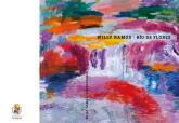 Exposición Willy Ramos