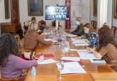 11 Comisión Municipal De Drogodependencia