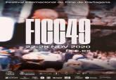 Cartel FICC 49
