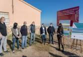 nicio Construcción Balnearios Los Urrutias