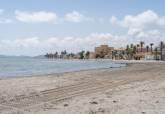 Punta Brava. Los Urrutias