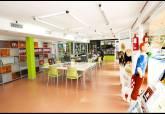 InformaJoven acerca la tramitación electrónica a la ciudadanía desde las Aulas de Libre Acceso