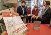 Presentación de la edición digital de la revista Cartagena Histórica