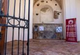 Visita a la Capilla del Concejo de la Catedral Vieja