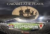 Cartel del XLIX Carabela de Plata