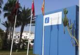 Las Oficinas de Turismo de Cartagena obtienen la certificación Q de Calidad Turística