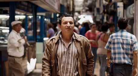 Candidato Renovación Cartago «Soy un hombre dedicado al campo social»