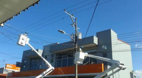 JASEC solicita incremento de tarifas de luz de un 26%