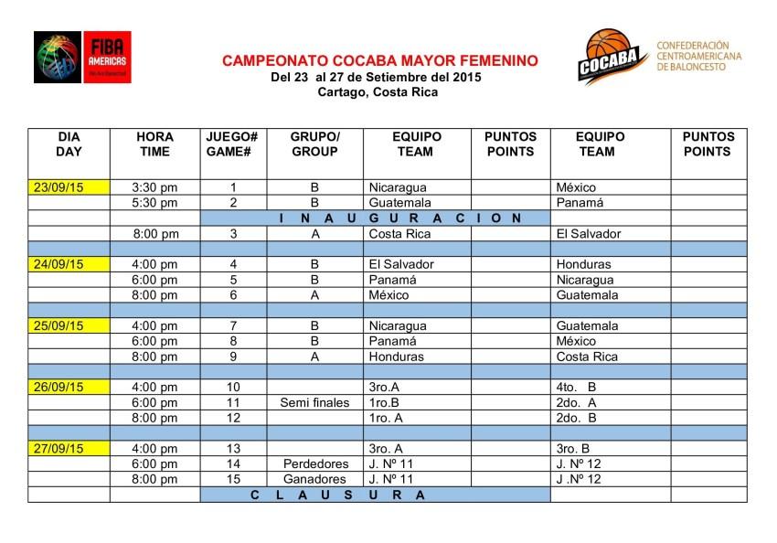 Calendario_COCABA-MAYOR_FEM