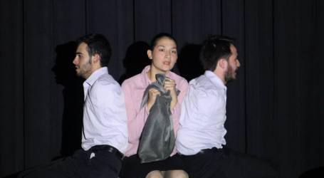 Grupo Reflejos representa a Cartago en Encuentro Nacional de Teatro
