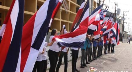 ¿Debería celebrarse el 29 de octubre como la fecha de independencia de Costa Rica?