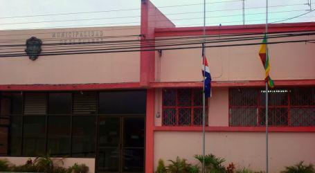 Municipio del Guarco aprobó política anti discriminación por orientación sexual