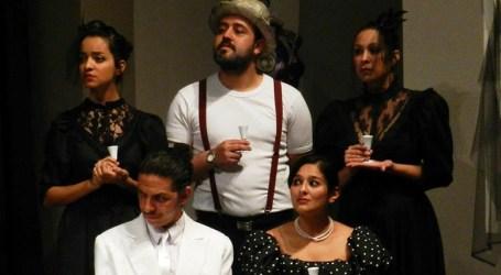 Cartago será sede del II Encuentro de Teatro Comunitario