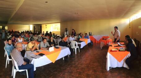 Diputados cartagineses promueven turismo