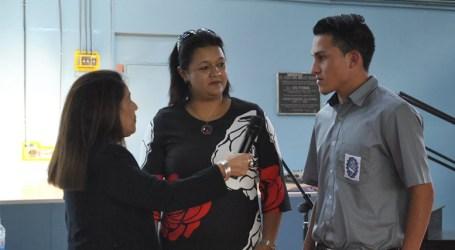 Dos colegios cartagineses entre los mejores en Bachillerato 2015