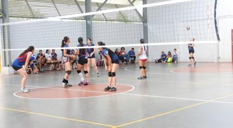 CCDR Cartago organizará torneos locales para seleccionar atletas para Juegos Nacionales