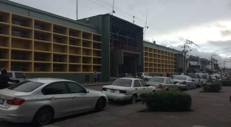Así se integrarán los directorios provisionales de los Concejos Municipales en Cartago