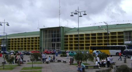 Municipalidad de Cartago decidió sobre la aplicación de la Ley Seca en Semana Santa