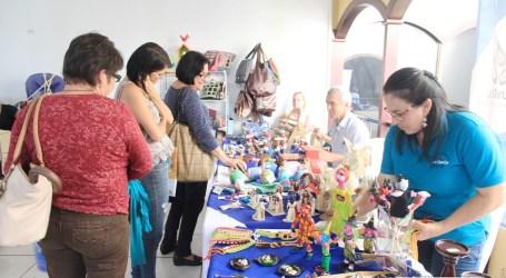 Feria reunirá a más de 40 empresarios cartagineses