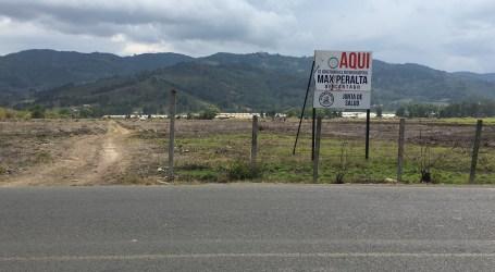 Nuevo Hospital de Cartago recibe nuevo impulso