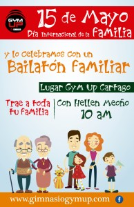 BailatonFamiliar-Cartago
