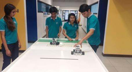 Colegio Científico de Cartago abrió proceso de admisión