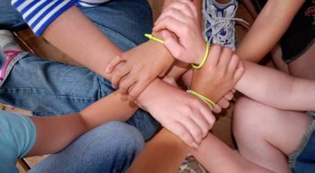 Celebre este miércoles el Día Internacional de la Paz