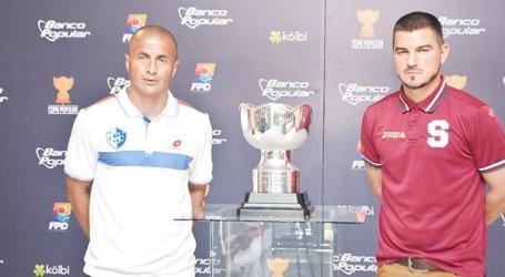 Médico cartaginés declaró fallecido a futbolista Gabriel Badilla