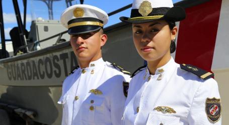 Guardacostas busca oferentes en Cartago