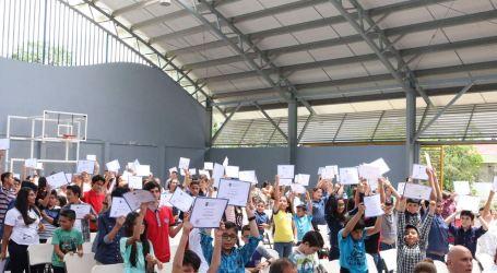 Instituto Municipal de Educación de Cartago ofrecerá cursos gratuitos para la comunidad