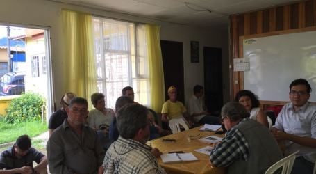 Frente Amplio de Cartago condena forma de despido de empleados de Bancrédito