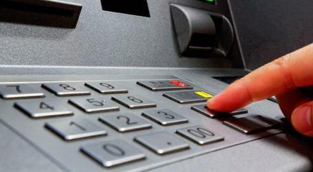 Bancrédito cerrará cajeros automáticos en zonas rurales de Cartago