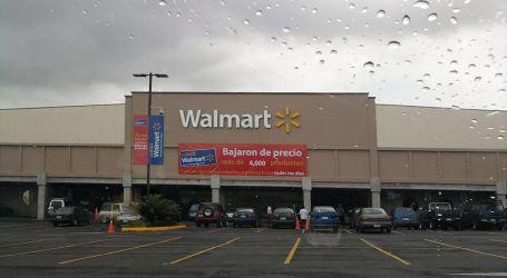 Walmart realizará feria de empleo para contratar 177 personas en Cartago