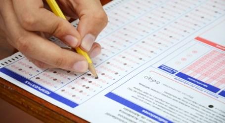 Prueba de Aptitud Académica del TEC se realizará en cuatro jornadas