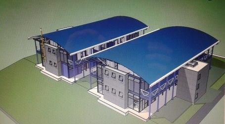 UNED inaugurará nuevo campus universitario en Cartago
