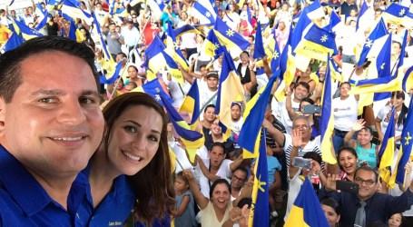 Fabricio Alvarado visitará hoy Cartago