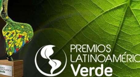 Iniciativa latinoamericana ofrece oportunidades para emprendimientos y empresas alineadas a los ODS