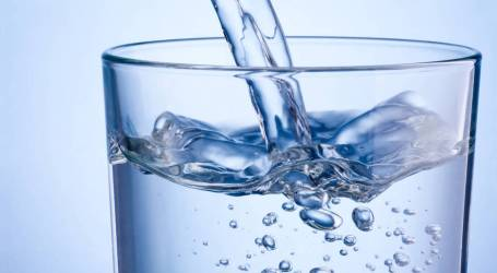 ¡Atención! Este miércoles no habrá servicio de agua en varios lugares de Cartago