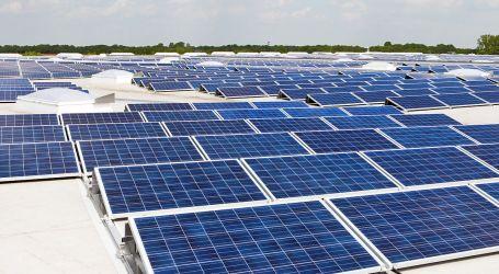 Centro comercial cartaginés busca ser carbono neutral