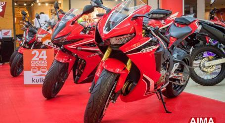 La primera edición de Expo2 Ruedas Costa Rica tendrá la mejor variedad en motos y bicis