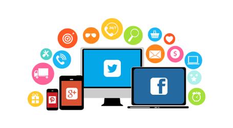 Marketing Digital y Desarrollo de aplicaciones ya se puede estudiar en Cartago