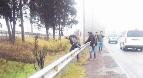 Sala Constitucional ordena al MOPT obedecer y construir puente peatonal en Cartago