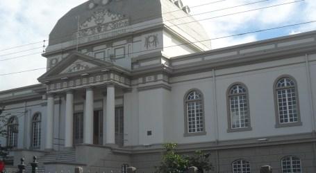 OIJ detiene a menor sospechoso de amenazas de tiroteo en el San Luis Gonzaga