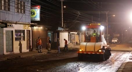 Municipalidad de Cartago hace aclaración sobre la red vial cantonal