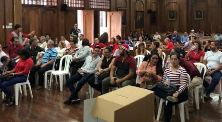 PUSC define a su candidato a Alcalde en Cartago